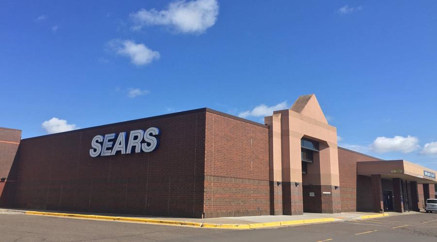 Sears, en total bancarrota | El Imparcial de Oaxaca