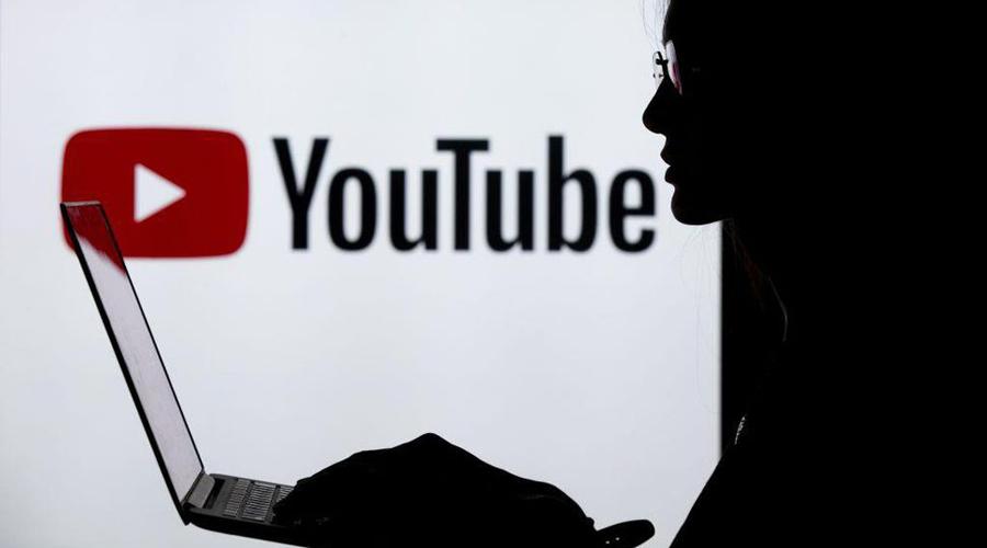 YouTube realizó un gran cambio a su sección de tendencias | El Imparcial de Oaxaca