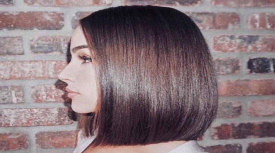 Glass Hair: la brillante tendencia en cabello que arrasará en otoño | El Imparcial de Oaxaca