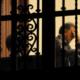 Miguel Ángel Yunes se pronuncia contra la ley antimemes