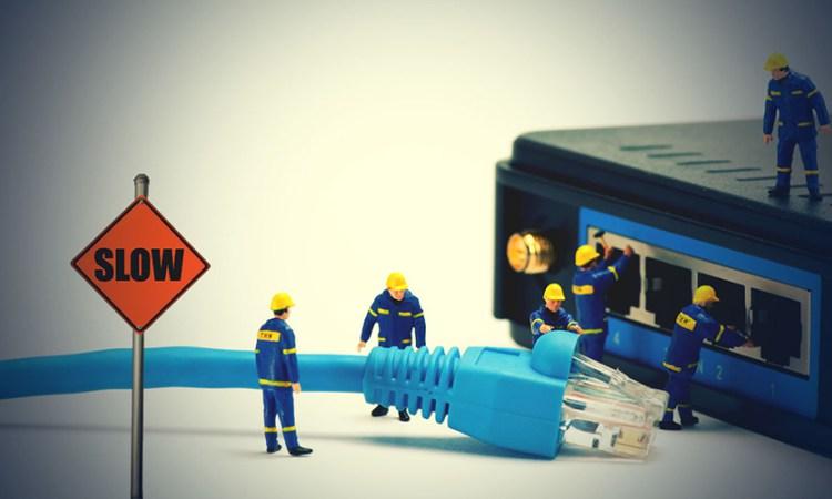 ¿Por qué el internet estará más lento este jueves?   El Imparcial de Oaxaca