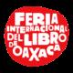 La FILO iniciará  edición en nueva sede