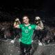 Maluma le pregunta a concursante de 'La Voz México' si tiene novio