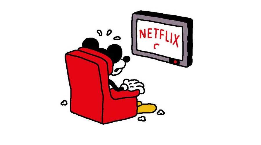 Netflix ha comprado su primer estudio cinematográfico | El Imparcial de Oaxaca