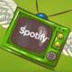 Video: Prohíben comercial de Spotify en Reino Unido por ser demasiado escalofriante
