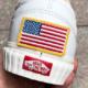 La colección de ropa de Vans y la NASA