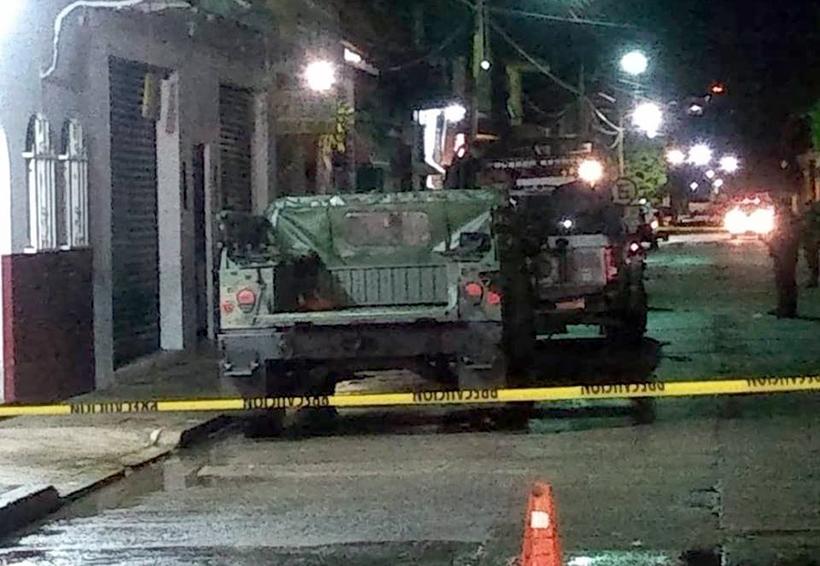 Siguen las muertes en Tuxtepec, Oaxaca | El Imparcial de Oaxaca
