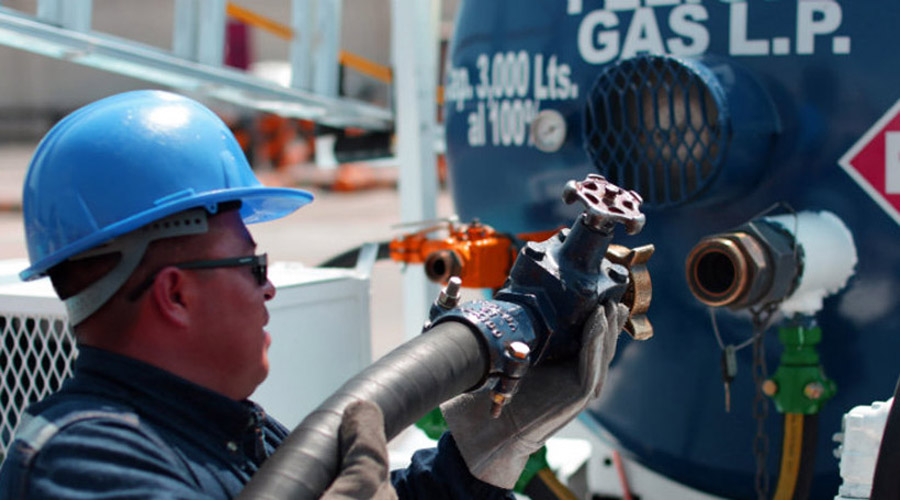 Inflación se ubica en 4.90% a octubre; Gas LP desacelera su encarecimiento | El Imparcial de Oaxaca