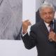 Se reúne López Obrador con funcionarios para abordar tema del Tren Maya
