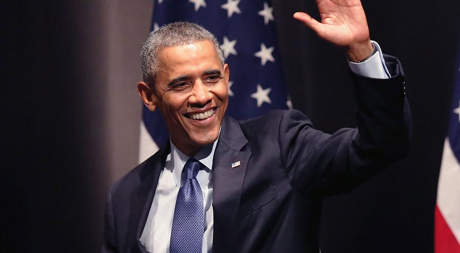 Barack Obama critica uso del miedo con tema migratorio por parte de republicanos   El Imparcial de Oaxaca