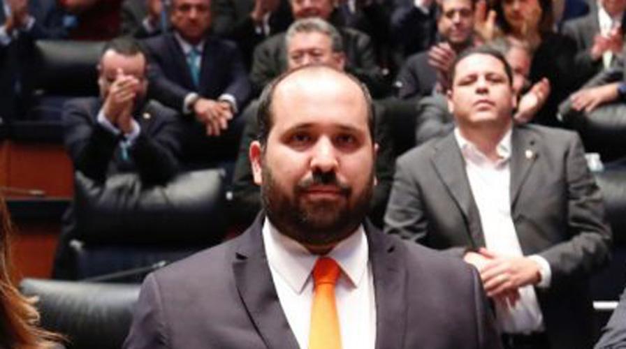 INAI no puede hacer acusaciones sobre muerte de comisionado | El Imparcial de Oaxaca