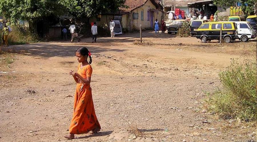 Obligan a niña a dormir fuera de casa por menstruar y muere | El Imparcial de Oaxaca