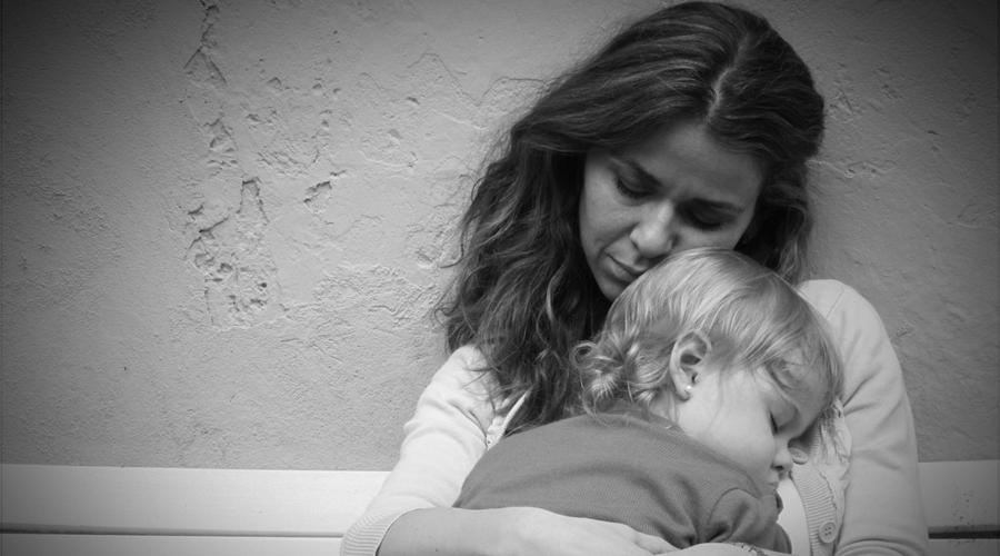 Cuidado con los traumas, se los podrías transmitir a tus hijos | El Imparcial de Oaxaca