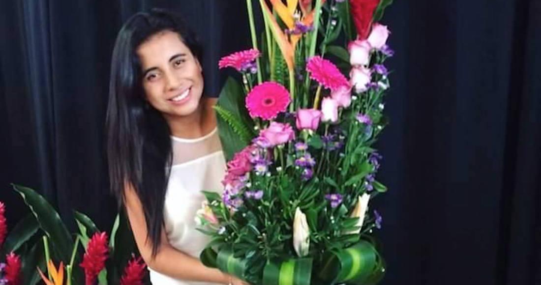 Confundieron a hija de diputada Medel; hallan muerto al asesino | El Imparcial de Oaxaca