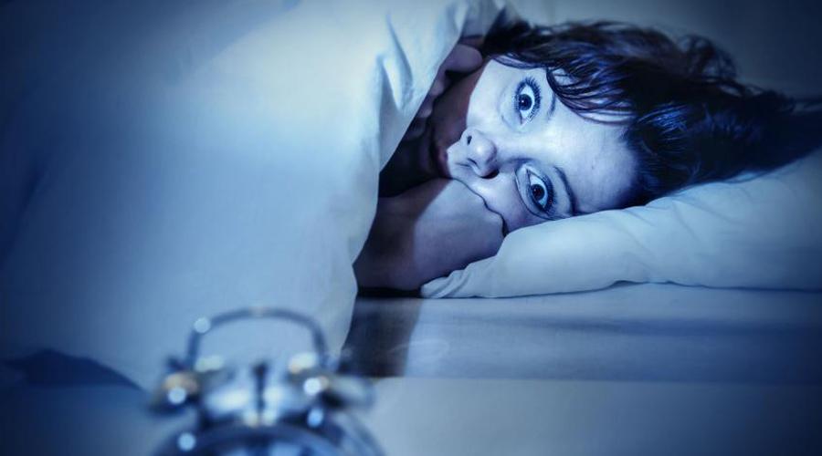¿Qué causa una mala calidad del sueño?   El Imparcial de Oaxaca