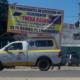Advierten alza de delitos en los mercados de Oaxaca