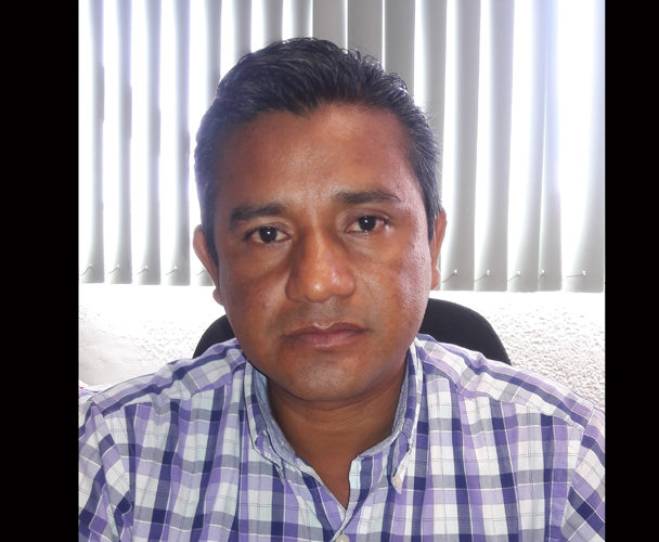 Aseguran que en Tuxtepec  no habrá obras inconclusas
