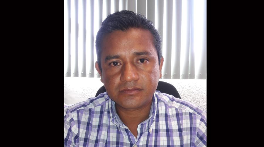 Aseguran que en Tuxtepec  no habrá obras inconclusas | El Imparcial de Oaxaca