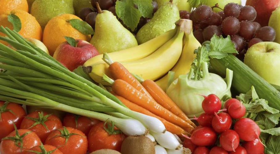 Los mejores alimentos para la tiroides | El Imparcial de Oaxaca