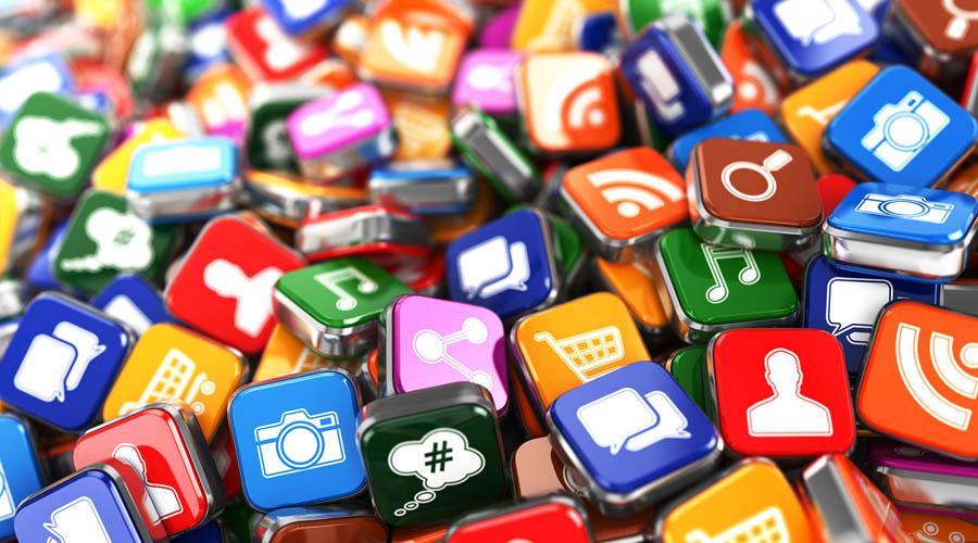 Encuentra las mejores apps de la Google Play Store con estos simples trucos | El Imparcial de Oaxaca