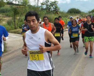 """Correrán carrera """"ecoescénica"""" en La Cieneguilla, Etla"""