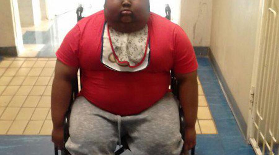 Niño de 11 años muere a causa de un extraño trastorno que le impedía saciar su apetito | El Imparcial de Oaxaca