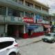 Denuncian afectaciones por  bares del centro de Huajuapan de León, Oaxaca