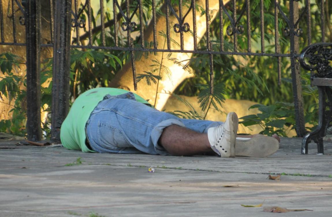 Investigan asesinato de hombre en Tuxtepec, Oaxaca | El Imparcial de Oaxaca