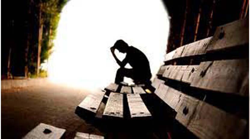 Aumentan los índices suicidas en jóvenes en Oaxaca | El Imparcial de Oaxaca