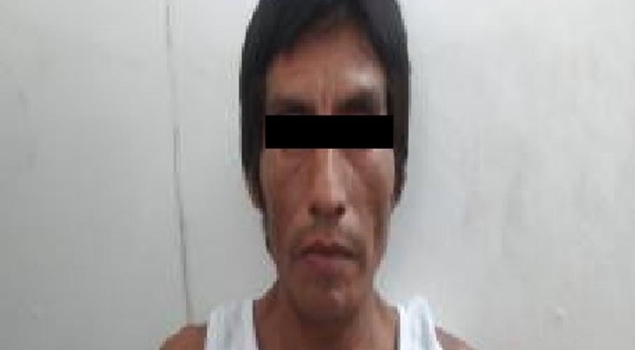 Vinculan a proceso a presunto homicida de cazador en Pochutla, Oaxaca | El Imparcial de Oaxaca