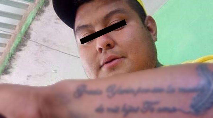 Localizan sin vida a joven que fue secuestrado en Tuxtepec, Oaxaca | El Imparcial de Oaxaca