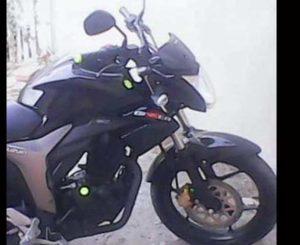 Asaltan y roban moto a hombre en Huajuapan