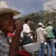 Sin sistema de riego, 94 % de las tierras de cultivo en Oaxaca