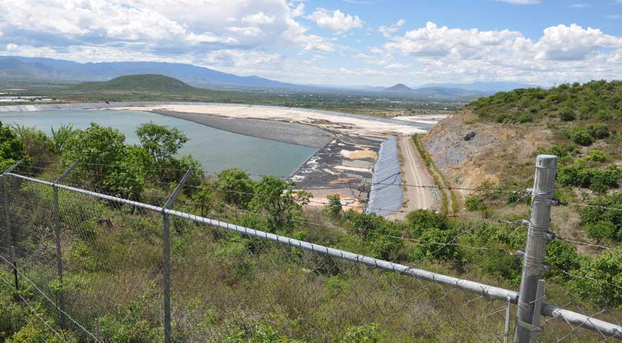 Denuncian imposición de proyectos durante el gobierno de Peña