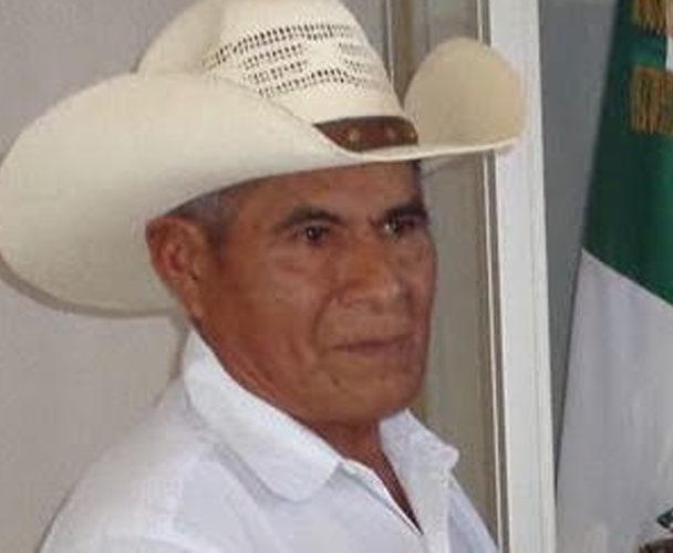 Munícipe de Tepetlapa responde por supuesta orden de aprehensión