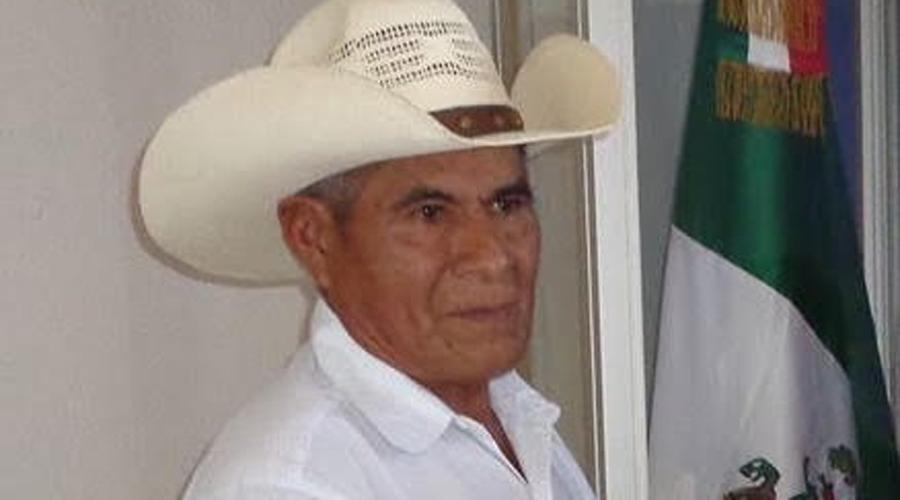 Munícipe de Tepetlapa responde por supuesta orden de aprehensión | El Imparcial de Oaxaca