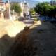 Se deslinda SAPAO de obra  de interconexión de drenaje