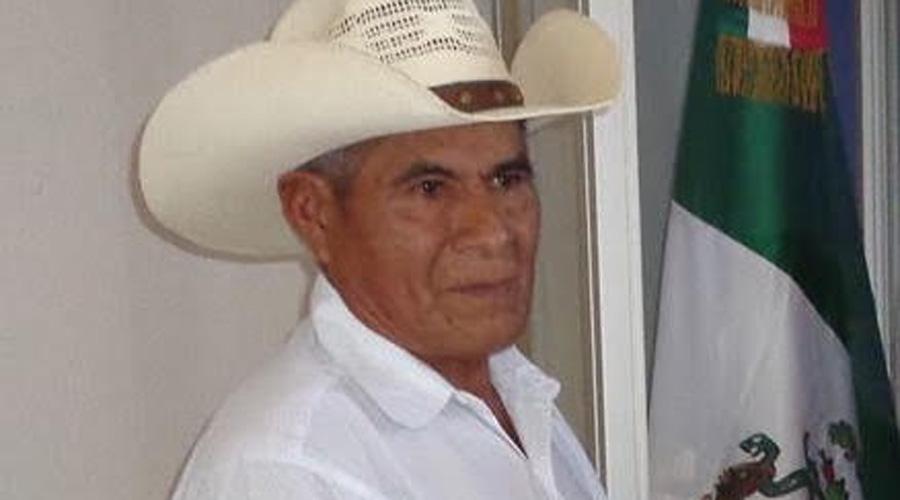 Ordenan el arresto de munícipe de Tepetlapa | El Imparcial de Oaxaca