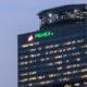 Empresa defrauda en Q. Roo fingiendo ser Pemex