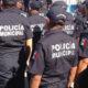 Sin capacitación 290 mil policías municipales de México, pese a subsidios millonarios