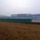 Posponen inauguración de  nuevo hospital de Tlaxiaco, Oaxaca