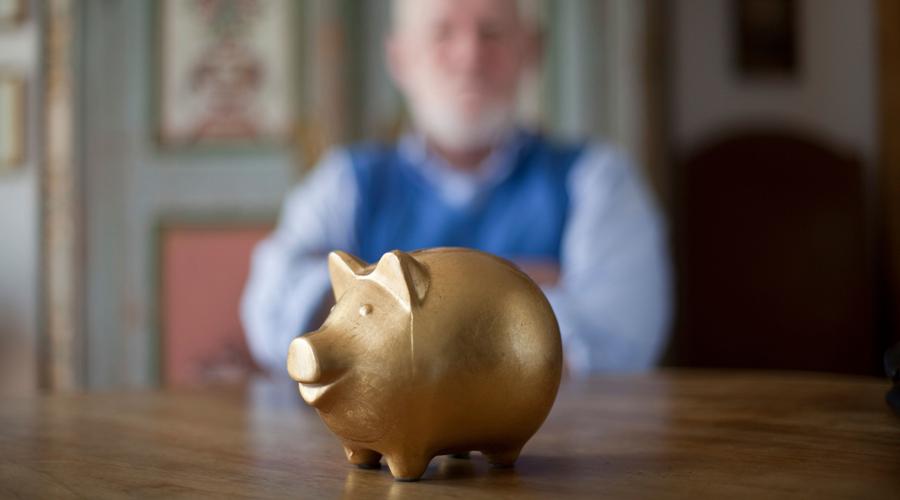 México tiene uno de los tres peores sistemas de pensiones del mundo: Mercer | El Imparcial de Oaxaca
