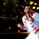 Queen superó al reggaetón y al pop en las listas y en Spotify