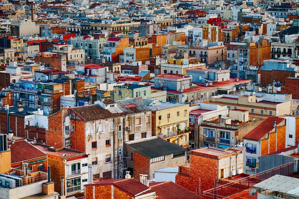 Departamentos en venta, una inversión de futuro | El Imparcial de Oaxaca