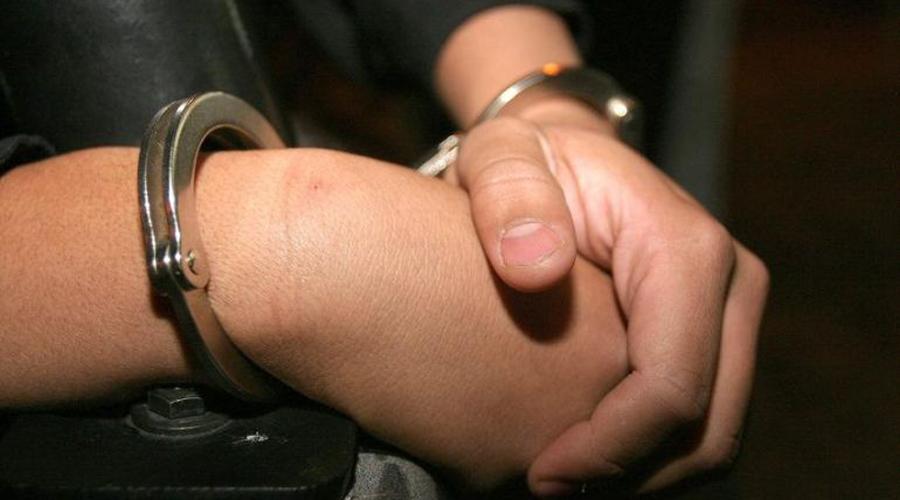 Detienen a hombre en Acatlán acusado de lesiones | El Imparcial de Oaxaca