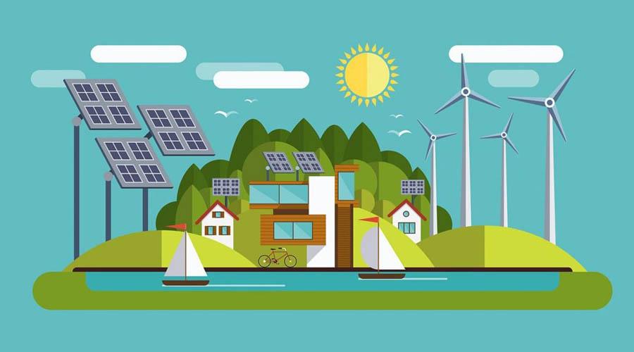 Femsa, Bimbo y Modelo van por el 90% de energía limpia para 2019 | El Imparcial de Oaxaca