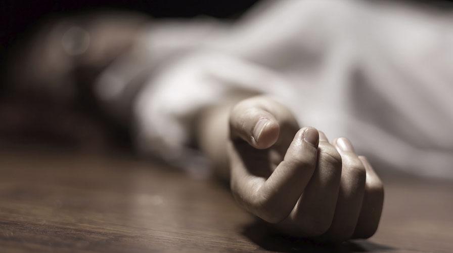 Muere en el hospital víctima de robo a mano armada | El Imparcial de Oaxaca