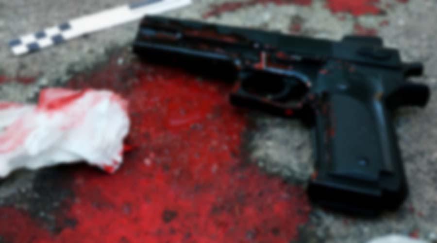 Se suicida subdirector del hospital de Cuicatlán | El Imparcial de Oaxaca