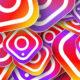 Así puedes activar el modo incógnito de Instagram para que nadie te vea conectado