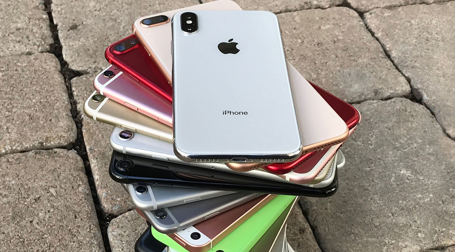 Conoce los trucos que puedes hacer con tu iPhone | El Imparcial de Oaxaca